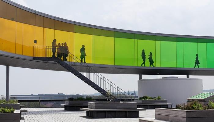 Kunstmuseum Aarhus